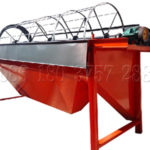 Fertilizer Screener